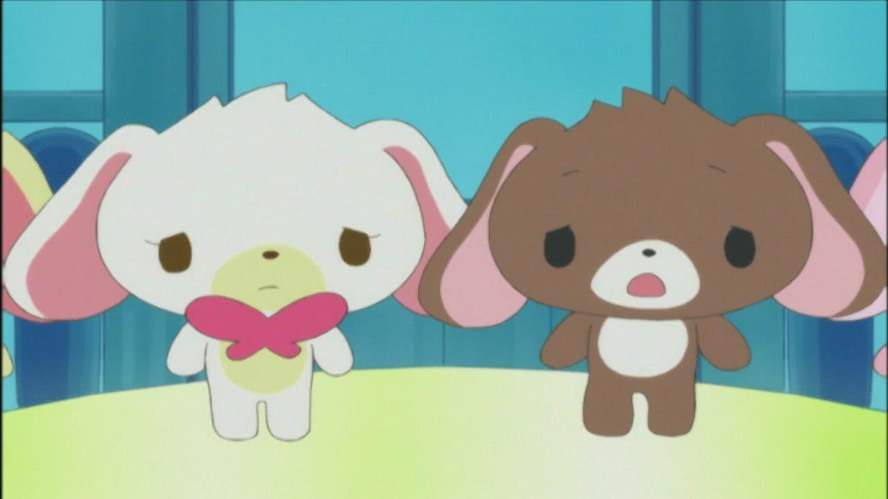 슈가 바니즈 시즌1 - 일곱 쌍둥이의 모험 - 11화 썸네일