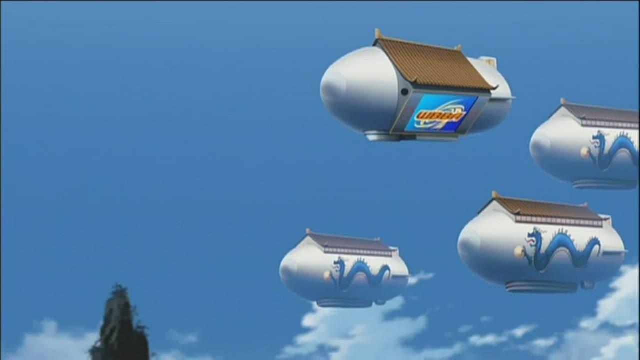 메탈파이트 베이블레이드 4D (3기) 12화 썸네일