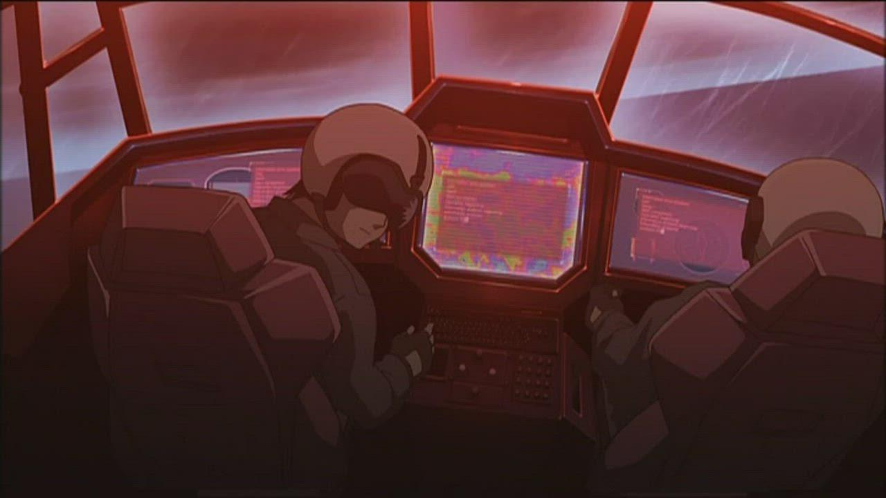 메탈파이트 베이블레이드 4D (3기) 35화 썸네일